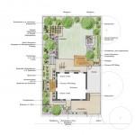 Ideenplan2-Baublog