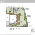 Ideenplan 1 Bomschtown
