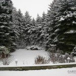 Vorher_Foto4_Umgestaltung_Winter