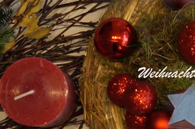 startbild-weihnachtsspezial-nr1
