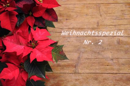 Startbild Weihnachtsspezial Nr. 2