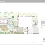 Bewässerungsplan Hanggarten