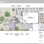 Ideenplan 1 Hanggarten