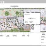 Ideenplan 2 Hanggarten