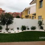 Foto-nachher-1-moderner-Referenzgarten-Portugal