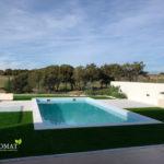 Foto-nachher-2-moderner-Referenzgarten-Portugal