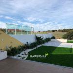 Foto-nachher-3-moderner-Referenzgarten-Portugal