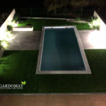 Foto-nachher-4-moderner-Referenzgarten-Portugal