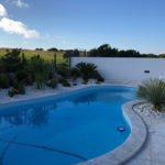 nachherFoto1_Ferienhausgarten-mit-Schwung-Portugal
