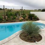 nachherFoto2_Ferienhausgarten-mit-Schwung-Portugal