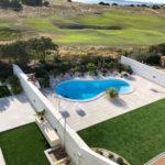 nachherFoto3_Ferienhausgarten-mit-Schwung-Portugal