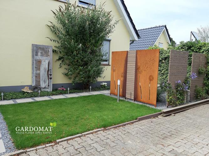 nachher-Foto-5-Vorgarten