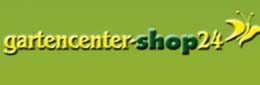 Gartencenter-Shop24